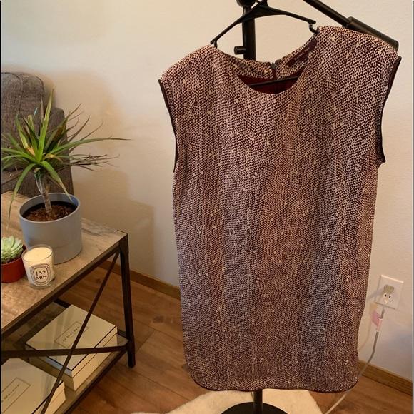 RACHEL Rachel Roy Dresses & Skirts - 🌸Rachel Roy zipper dress